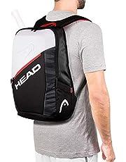 HEAD Tennisrucksack Djokovic