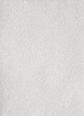 Erfurt Rauhfaser 52 - 33,5 m x 0,53 m (17,7 m²) 6 x Rollen (1 Kiste)