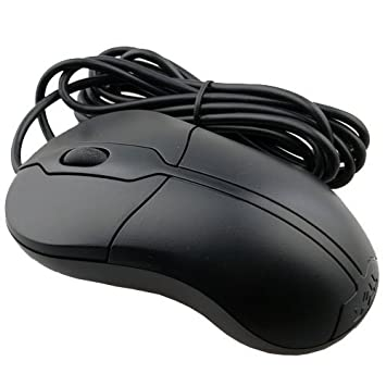 DELL R41108 TELECHARGER PILOTE