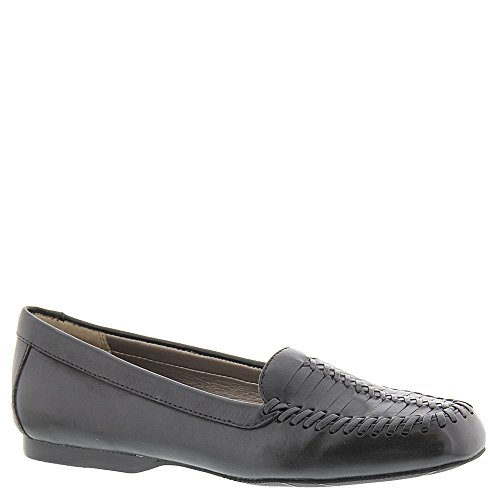ARRAY Camille Womens Slip on Black 6WUuFp