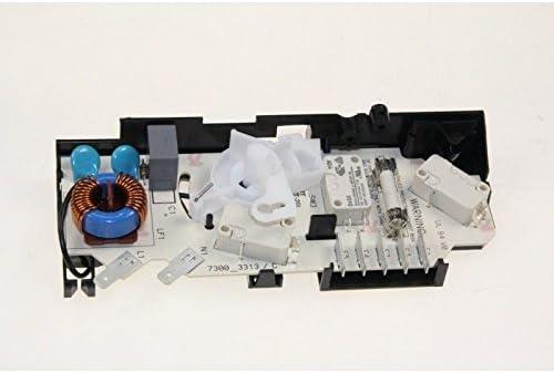 Fagor – Cerradura para Micro microondas fagor: Amazon.es: Hogar