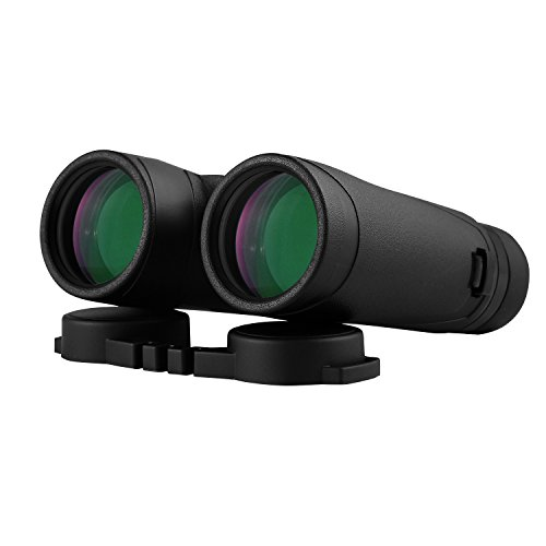 41mRNazl99L - Eyeskey 10x42 Professional Waterproof Binoculars, Best Choice for Travelling, Hunting, Sports Games and Outdoor Activities, Extremely Clear and Bright