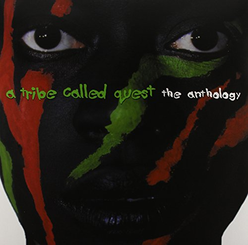 Anthology [Vinyl]