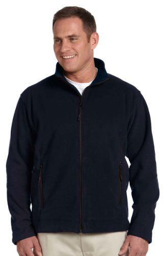 Devon & Jones Men's Advantage Soft Shell Jacket D765 black - Jacket Advantage Soft
