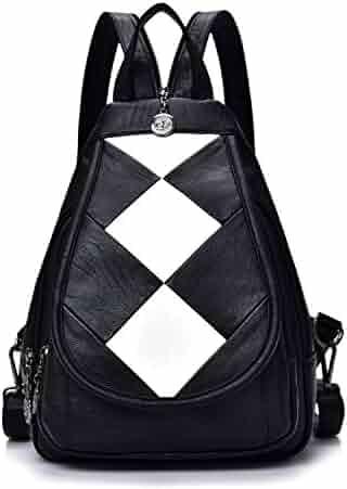 f041290dad01 Shopping Cheryl Bull - Patent Leather - Whites - Handbags & Wallets ...