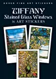 img - for [(Tiffany Stained Glass Windows)] [By (author) Louis Comfort Tiffany] published on (March, 2003) book / textbook / text book