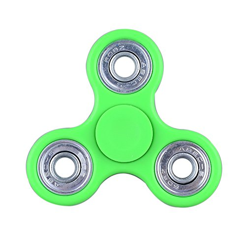 Spinners Olaudem Spinner Anti Anxiety Children product image