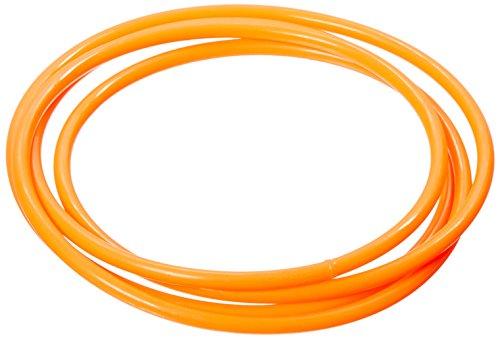 - Kreitler Replacement Belt, 72 x 1/4-Inch