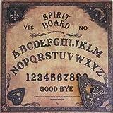 Fortune Telling Toys Nemesis ouija board