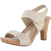 Easy Spirit Women's Omira Sandal