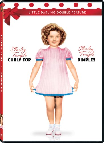 top dvds for kids - 6