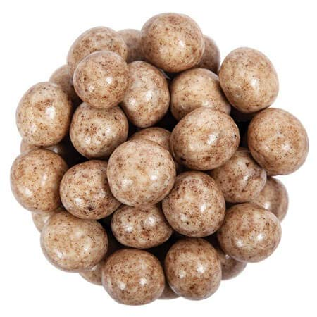 Top 1 recommendation malt balls cookies and cream for 2020