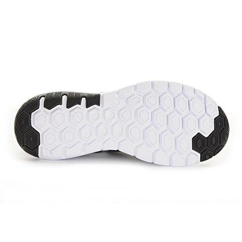 Nike - Wmns Flex Experience RN 5 - 844729001 - Color: Negro - Size: 38.5