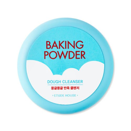 Etude-House-Baking-Powder-Dough-Cleanser-90g