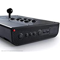 Nacon PS4 Daija Arcade Stick - PlayStation 4