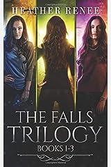 The Falls Trilogy Paperback