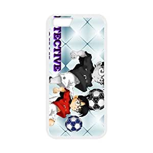 Detective Conan For iPhone 6 4.7 Inch Custom Cell Phone Case Cover 98II656224