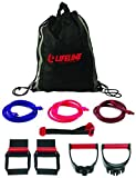 Lifeline Extreme Training Pack
