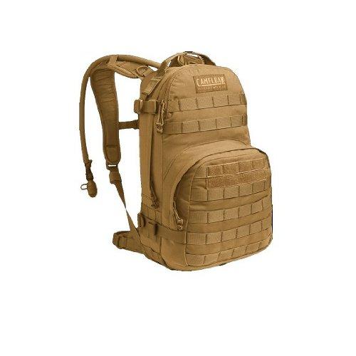 CamelBak H.A.W.G. Hydration Pack – CML61700-CT, Outdoor Stuffs
