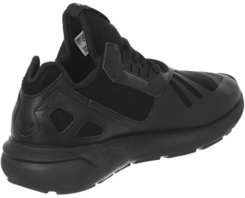 Adidas Black Chaussures Tubular Runner 0 black 10 rnWA1rgfX