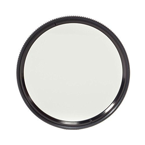 Backscatter FLIP5 55MM Polarizer Filter by Flip5