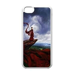 CSKFUJames-Bagg Phone case Angel,christ art pattern For iphone 6 5.5 plus iphone 6 5.5 plus FHYY421729