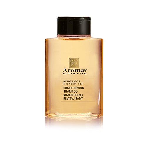 aromae botanicals - 2