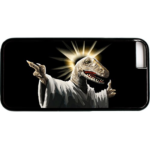 iPhone 6 Jesus Raptor Internet Meme Funny Jesus Telefon Fall Fall