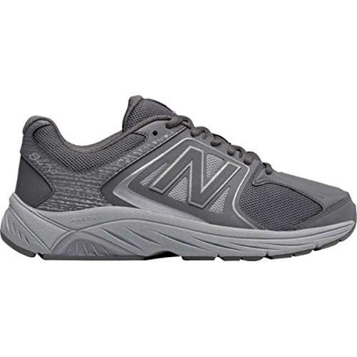 隙間ライフルうれしい(ニューバランス) New Balance レディース ランニング?ウォーキング シューズ?靴 847v3 Walking Shoe [並行輸入品]