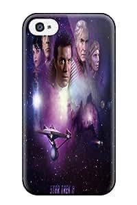 Jimmy E Aguirre's Shop star wars boba fett Star Wars Pop Culture Cute For Samsung Galaxy S5 Mini Case Cover 9222720K204107294