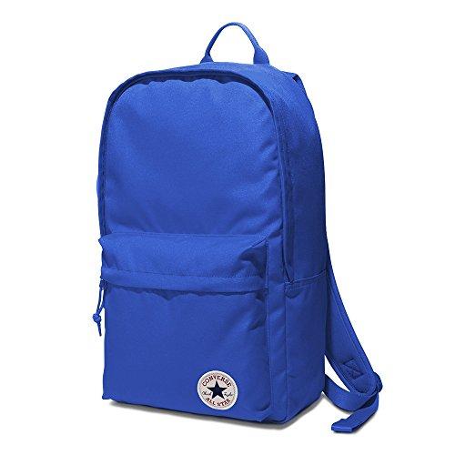Outdoor Outdoor Lightweight Backpack Lightweight Star Star blue All Converse All Converse Fw8SSqEf