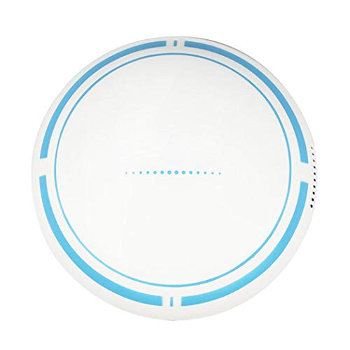 Ankidz Intelligent Creative Sweeper Robot Vacuum Cleaner Automatic Cleaning Machine Robotic Vacuums
