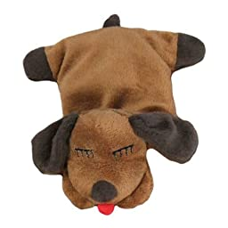 Snuggle Pet Products SnugglePup Pet Warmer, Small