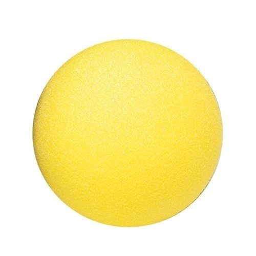 Foam Ball Uncoated