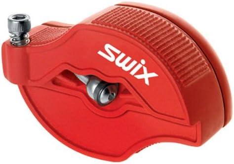 SWIX(スウィックス) エコノミーボーダーカッター TA101N