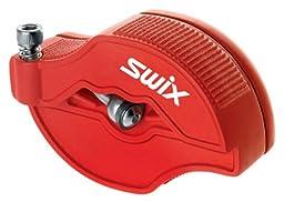 Swix Sidewall Planer/Economy Cutter