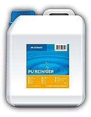 Dr Schutz - PU-reiniger - 10 liter