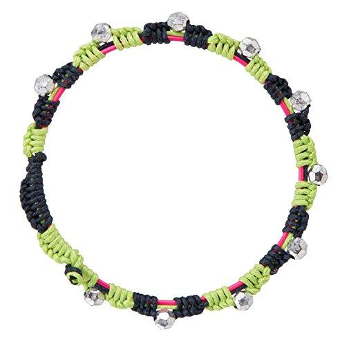 ALEX-Toys-DIY-Wear-Deluxe-Forever-Bracelets
