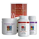 Healthy Weight Loss Pack -Type O