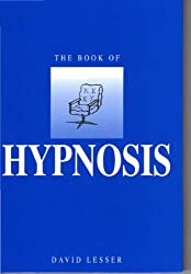 The Book of Hypnosis