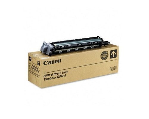 Canon imageRUNNER 3300 Drum Unit (OEM) 40.000 Pages