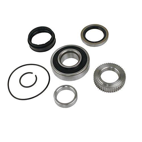 Beck Arnley 051-4272 Wheel Bearing Kit by Beck Arnley (Image #1)