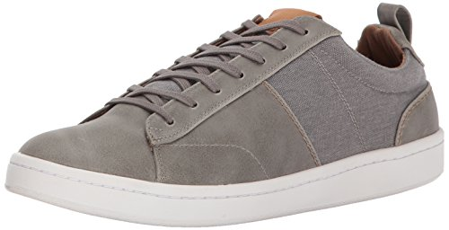 D Sneaker 9 Fashion 5 Grey Dark Men Aldo US Giffoni HwxB88T