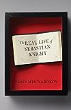 The Real Life of Sebastian Knight (Vintage International)