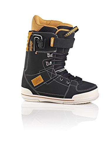 DEELUXE Snowboarding Original PF Boots