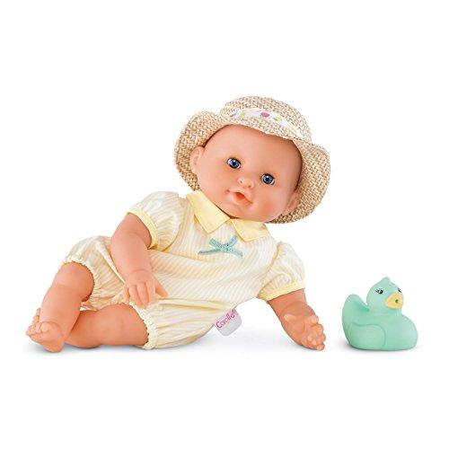 Corolle Mon Premier Bebe Bath Fresh Riviera Baby Doll
