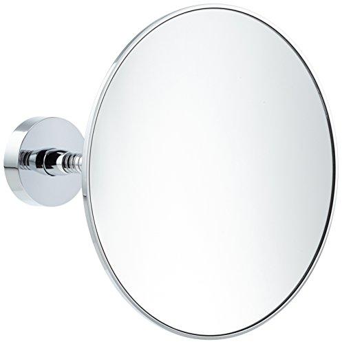 Emco 109500106Felxarm Vanity Mirror, -