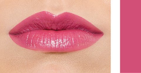organic-infused-lip-love-lipstick-wink-by-afterglow-cosmetics