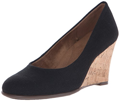 Aerosoles Womens Plum Tree Sandal