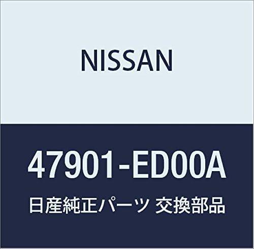 New ABS Wheel Speed Sensor Rear Right for Nissan Cube 47900ED000